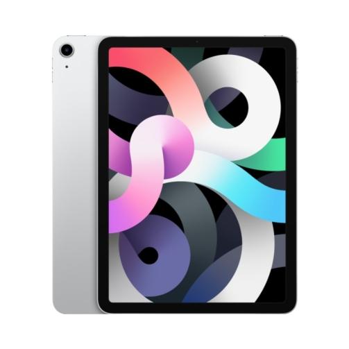 Apple-iPad-Air-10.9″-OneThing_Gr.jpg