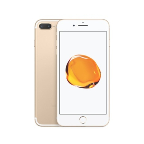 Apple-iPhone-7-Plus-4.jpg