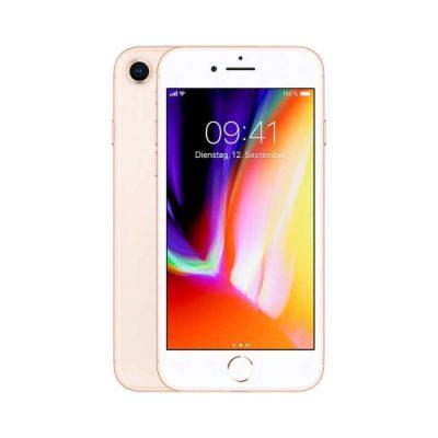 Apple-iPhone-8-4G-256GB-gold-EU-1.jpg