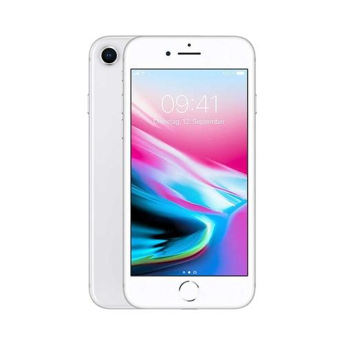 Apple-iPhone-8-4G-256GB-silver-EU-OneThing_Gr.jpg
