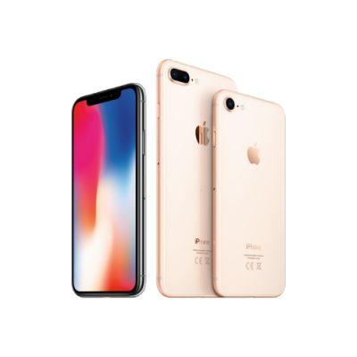 Apple-iPhone-8-4G-64GB-gold-EU.jpg