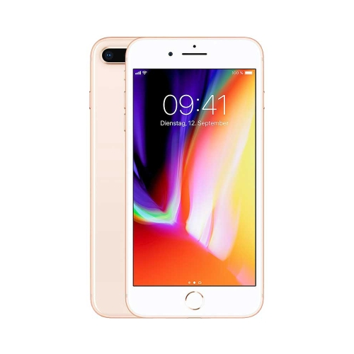 Apple-iPhone-8-Plus-4G-256GB-gold-EU-OneThing_Gr.jpg