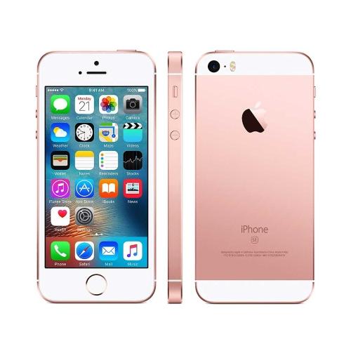 Apple-iPhone-SE-4G-32GB-Rose-Gold-DE-OneThing_Gr.jpg